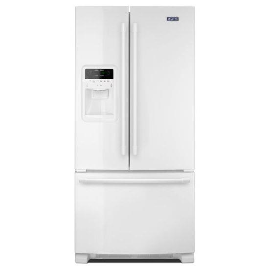 Picture of MAYTAG MFI2269FRW