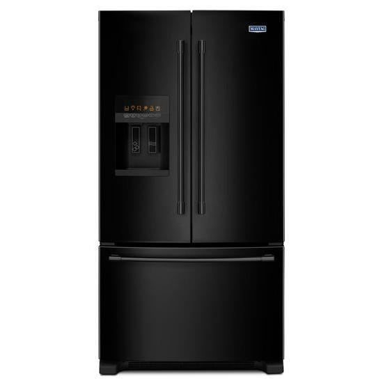 Picture of MAYTAG MFI2570FEB