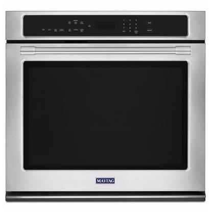 Picture of MAYTAG MEW9530FZ