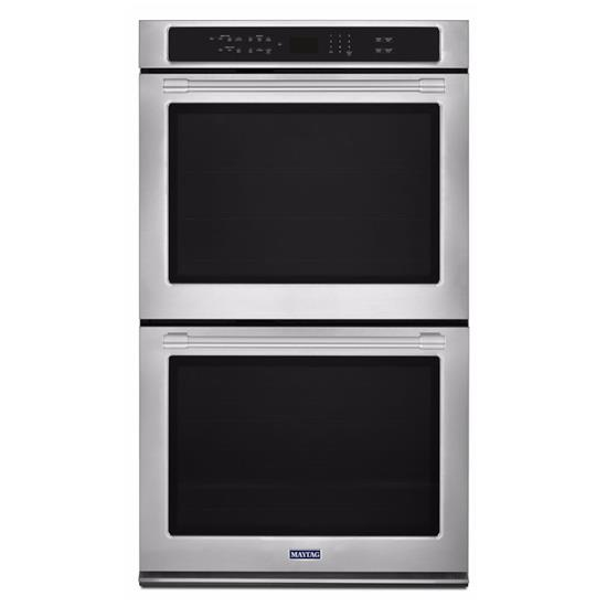Picture of MAYTAG MEW9627FZ