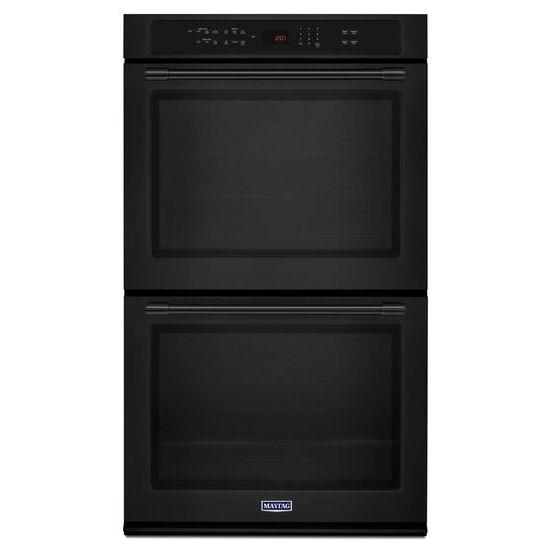 Picture of Maytag MEW9630FB