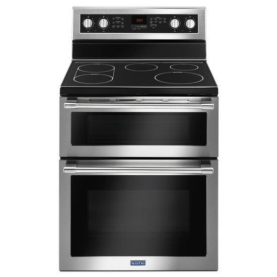 Picture of MAYTAG MET8800FZ