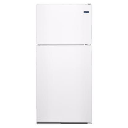 Picture of MAYTAG MRT118FFFH