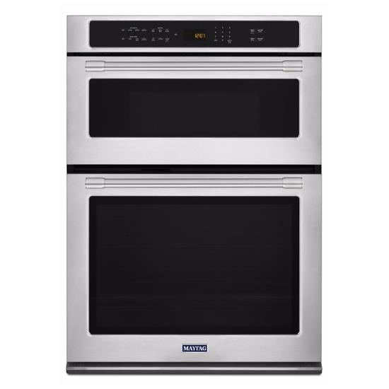 Picture of MAYTAG MMW9730FZ