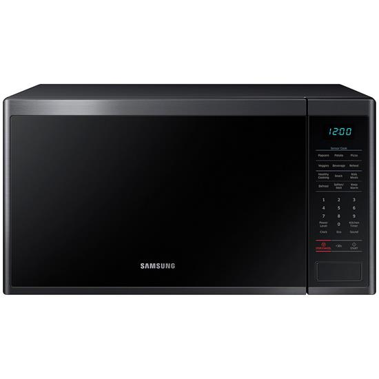 Picture of SAMSUNG MS14K6000AG