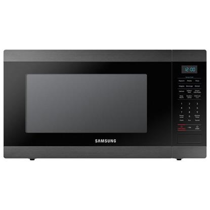 Picture of SAMSUNG MS19M8000AG