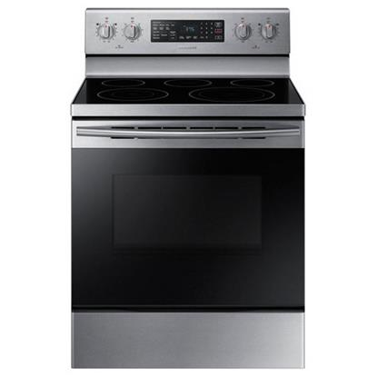 Picture of Samsung Appliances NE59M4320SS