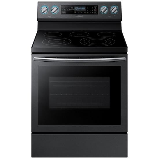 Picture of Samsung Appliances NE59N6650SG