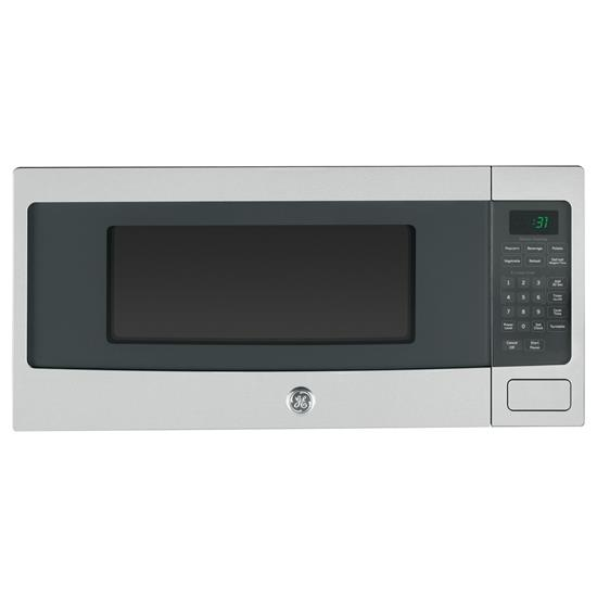 Picture of PROFILE PEM31SFSS