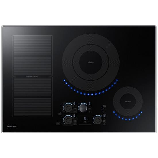 Picture of SAMSUNG NZ30K7880US