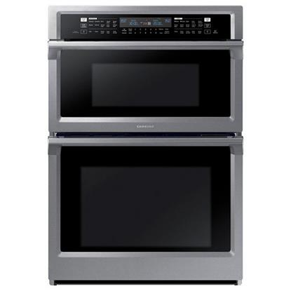 Picture of SAMSUNG NQ70M6650DS