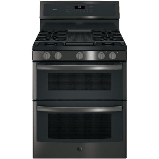 Picture of GE Profile PGB960BEJTS