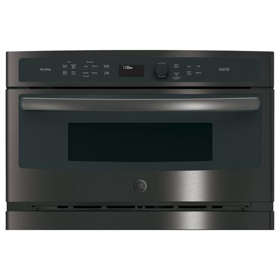 Picture of PROFILE PSB9240BLTS