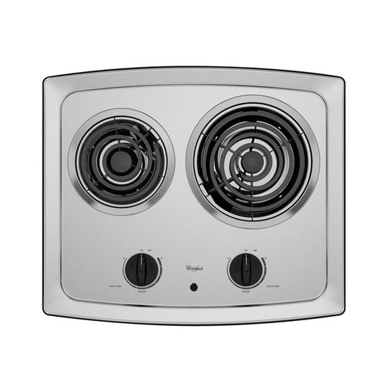 Picture of Whirlpool RCS2012RS