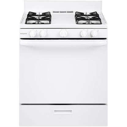 Picture of Hotpoint RGBS100DMWW