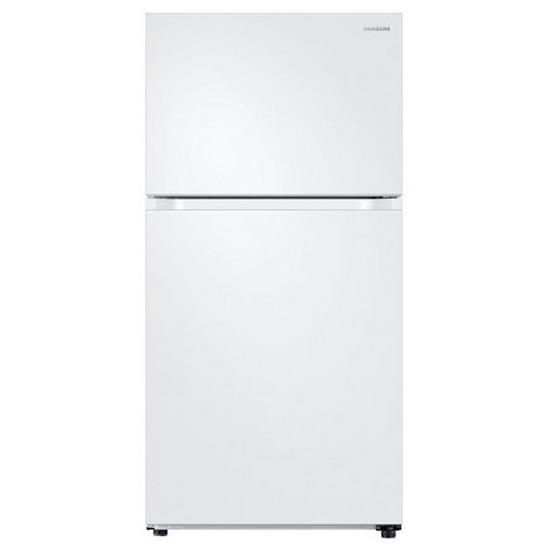 Picture of Samsung Appliances RT21M6213WW