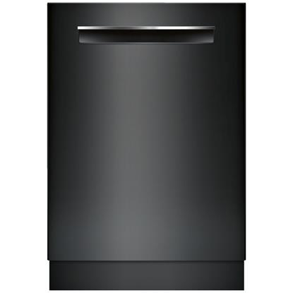 Picture of BOSCH SHPM78W56N