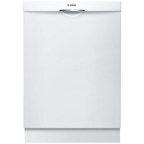 Picture of Bosch SHS863WD2N