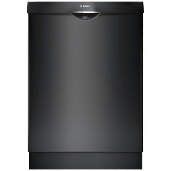 Picture of Bosch SHS863WD6N