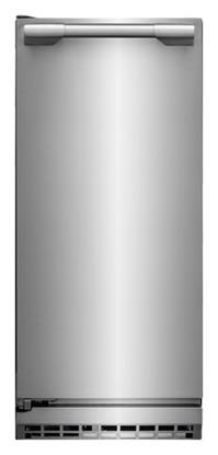 Picture of ELECTROLUX UL15IM20RS