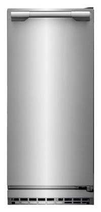Picture of ELECTROLUX UR15IM20RS