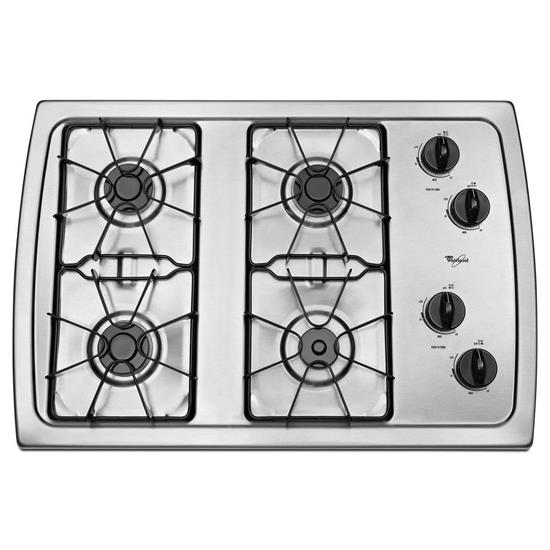 Picture of WHIRLPOOL W3CG3014XS