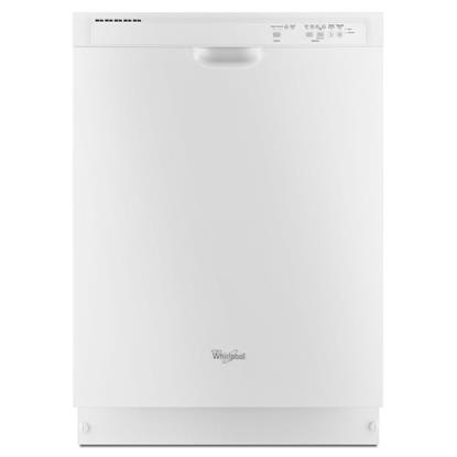 Picture of WHIRLPOOL WDF520PADW