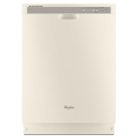 Picture of Whirlpool WDF540PADT