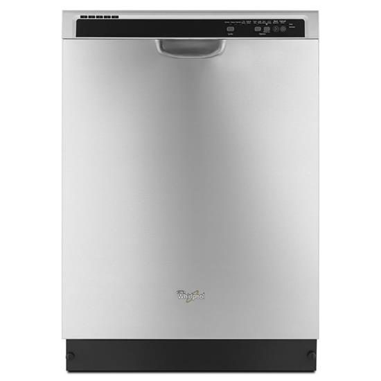 Picture of Whirlpool WDF540PADM