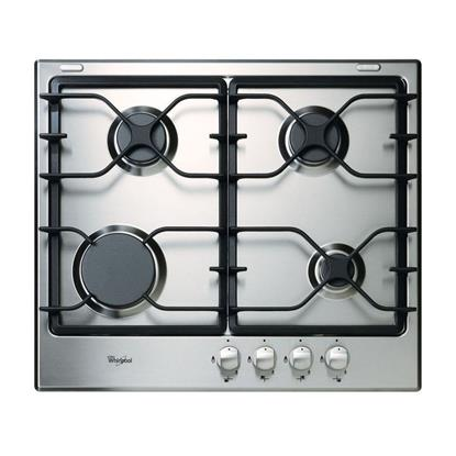 Picture of Whirlpool WCG52424AS