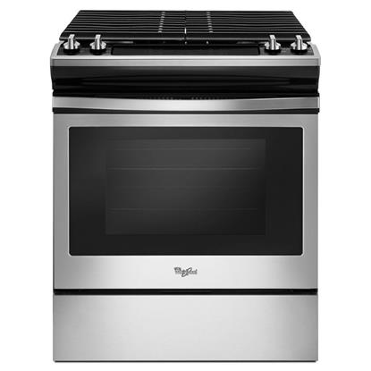 Picture of WHIRLPOOL WEG515S0FS