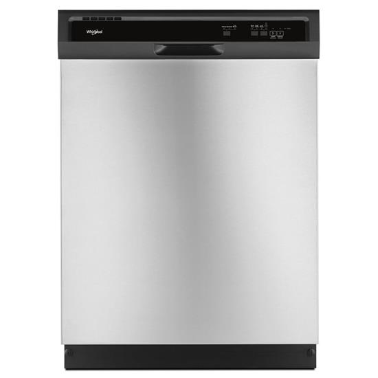 Picture of WHIRLPOOL WDF330PAHS