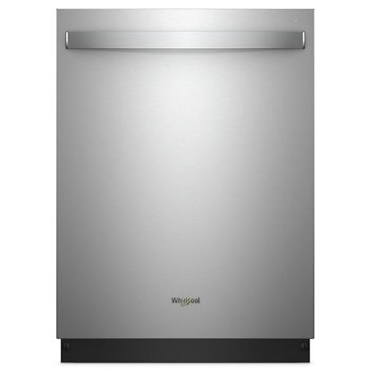 Picture of WHIRLPOOL WDT750SAHZ