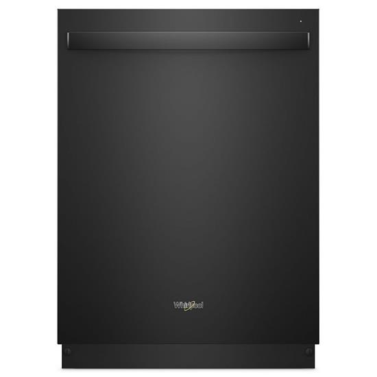 Picture of WHIRLPOOL WDT970SAHB