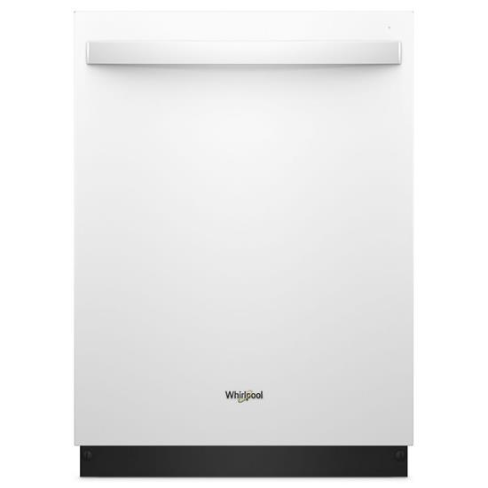 Picture of WHIRLPOOL WDT970SAHW