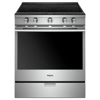 Picture of Whirlpool WEEA25H0HZ