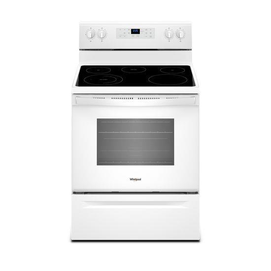 Picture of Whirlpool WFE505W0HW