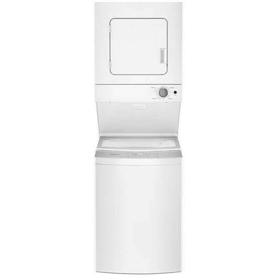 Picture of WHIRLPOOL WET4124HW