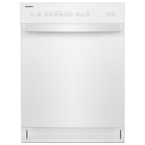 Picture of Whirlpool WDF550SAHW