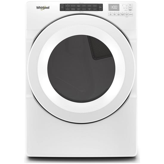 Picture of Whirlpool WED560LHW