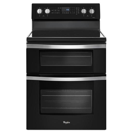 Picture of WHIRLPOOL WGE745C0FE