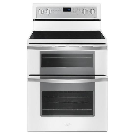 Picture of WHIRLPOOL WGE745C0FH