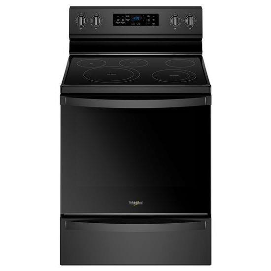 Picture of Whirlpool WFE775H0HB