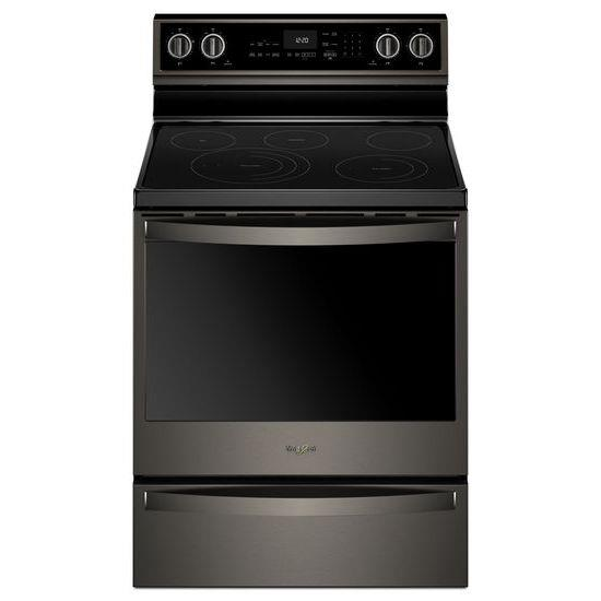Picture of WHIRLPOOL WFE975H0HV