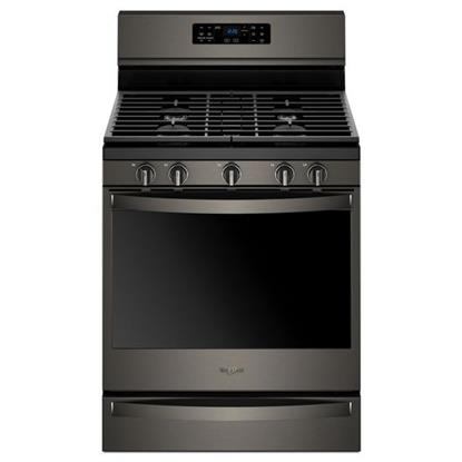 Picture of Whirlpool WFG775H0HV