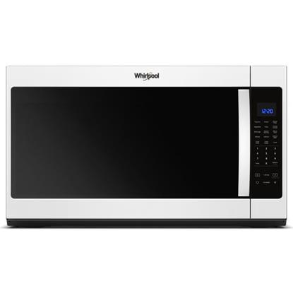 Picture of Whirlpool WMH53521HW