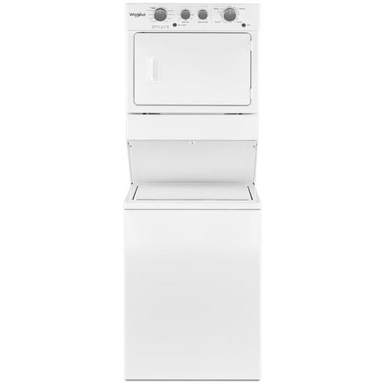 Picture of Whirlpool WGTLV27HW