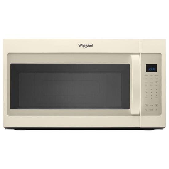 Picture of WHIRLPOOL WMH32519HT