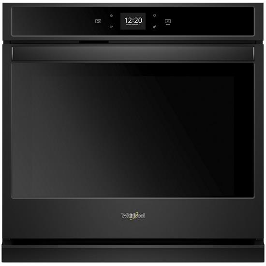 Picture of Whirlpool WOS51EC0HB