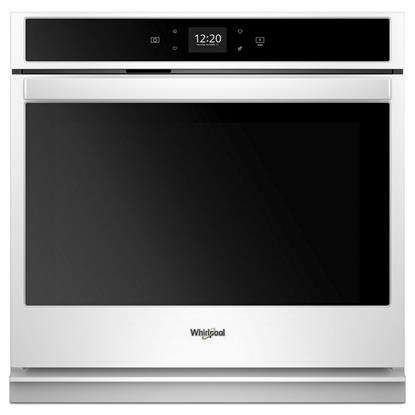 Picture of Whirlpool WOS51EC0HW